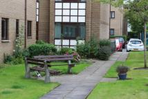 ALLANFIELD Flat to rent