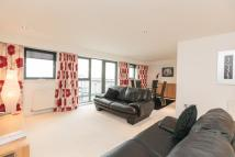 Flat in LOWER GRANTON ROAD...