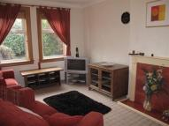 2 bed Flat to rent in STENHOUSE ROAD...