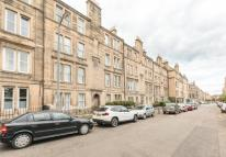 1 bed Flat in SLOAN STREET...
