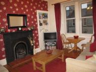 ROSEBURN PLACE Flat to rent