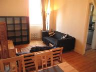 1 bed Flat in EASTER ROAD, EH7 5QH