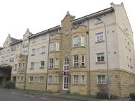 Flat to rent in HOPETOUN STREET, EH7 4NF