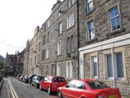 Flat to rent in ABBEY STREET, EH7 5SJ