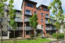 Flat to rent in MEGGETLAND SQUARE...