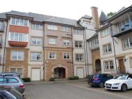 3 bedroom Flat to rent in WEST MILL BANK, EH13 0QT
