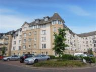 2 bed Flat to rent in POWDERHALL RIGG...