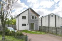 3 bedroom property to rent in PENTLAND VIEW, Currie