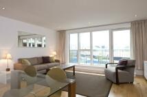 2 bedroom Flat to rent in SPRINGSIDE...