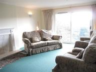 Flat to rent in WYVERN PARK, EH9 2JY
