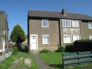 2 bed house to rent in CREWE CRESCENT, EH5 2JR