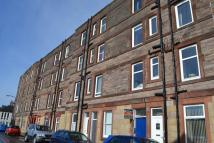 1 bedroom Flat to rent in LOCHEND ROAD NORTH...