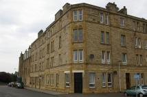 Flat to rent in INVERESK ROAD...