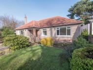 QUEENSFERRY ROAD property to rent