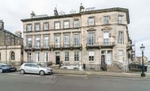 2 bed Flat in ETON TERRACE, WEST END...