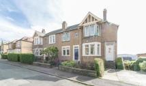 2 bedroom house to rent in CORSTORPHINE HILL AVENUE...