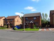 2 bed property to rent in GILBERSTOUN, BRUNSTANE...