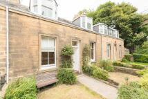 COLTBRIDGE AVENUE property to rent