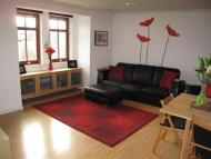 EAST CROMWELL STREET Flat to rent