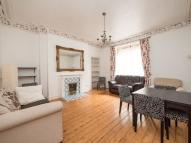 2 bed Flat to rent in ORWELL PLACE, DALRY...