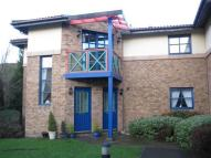 Flat to rent in WEST WERBERSIDE, FETTES...