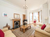 Flat to rent in COMELY BANK AVENUE...