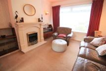 3 bed home to rent in FOX COVERT GROVE...