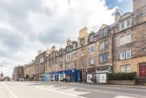 1 bedroom Flat to rent in PARSONS GREEN TERRACE...