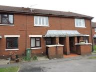 1 bedroom Ground Flat to rent in Stroudley Avenue...