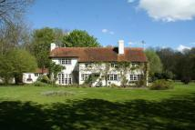 4 bedroom Detached property for sale in School Lane...