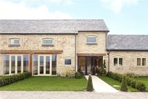 4 bed new development for sale in Shillington Road...