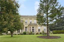 4 bedroom Flat in Ware Park Manor...