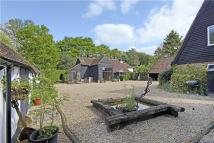 7 bedroom Detached home for sale in Well End, Hertfordshire...