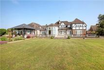 9 bedroom Detached home for sale in High Wych Road...