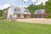 5 bed Detached home for sale in Whipsnade Road...