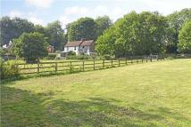 Detached property for sale in London Road, Royston...