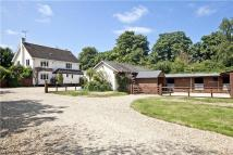 Thistley Lane Detached property for sale