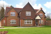 5 bedroom new house for sale in Haywards Heath Road...