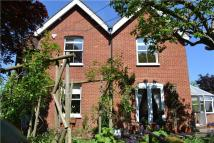 4 bed Detached property for sale in Mill Lane...