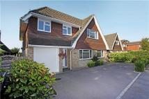 5 bedroom Detached home for sale in Greenhill Way...