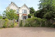 6 bed Detached home for sale in Lewes Road, Ditchling...