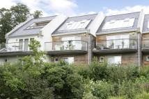 3 bed Terraced house for sale in Osborne Mews, South Road...