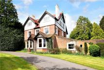 7 bedroom Detached house in Lewes Road, Scaynes Hill...