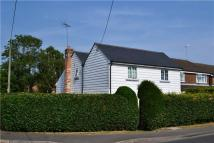 Lewes Road Detached property for sale