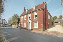5 bedroom Detached home for sale in High Street...