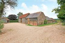 Barn Conversion for sale in Barcombe Mills Road...