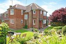 3 bed Detached property for sale in Edward Road...