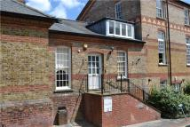 1 bedroom Mews for sale in Southdowns Park...