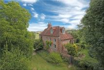 3 bedroom Detached property for sale in Dukes Green, Alfriston...