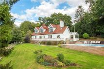 5 bedroom Detached house for sale in Jackies Lane, Newick...